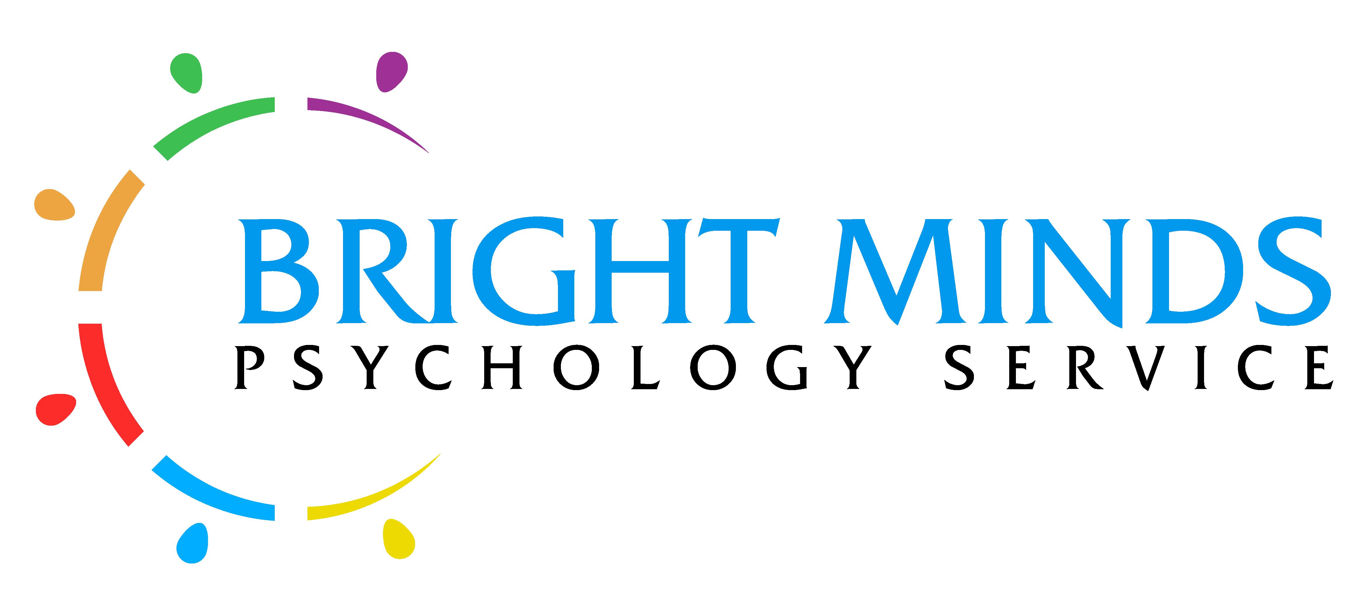 Bright Minds Psychology Service